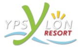 Ypsylon Resort – Sri Lanka